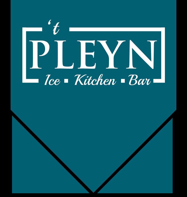 't Pleyn